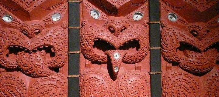 Accent Kiwi