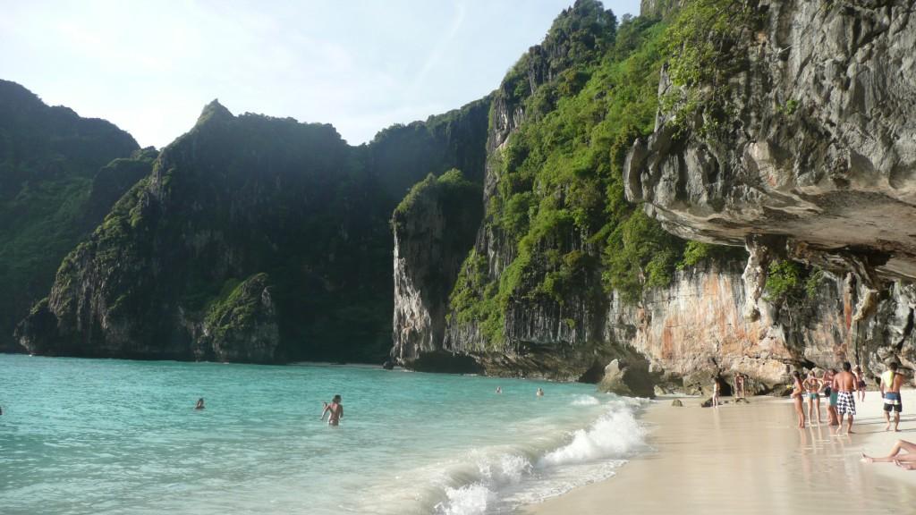 maha_beach