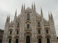 Italia, paese del mio cuore