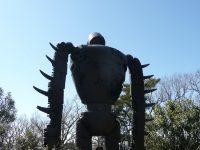 Au royaume du maître Miyazaki