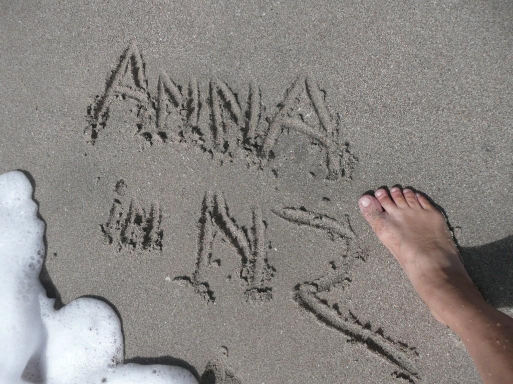 anna_nz