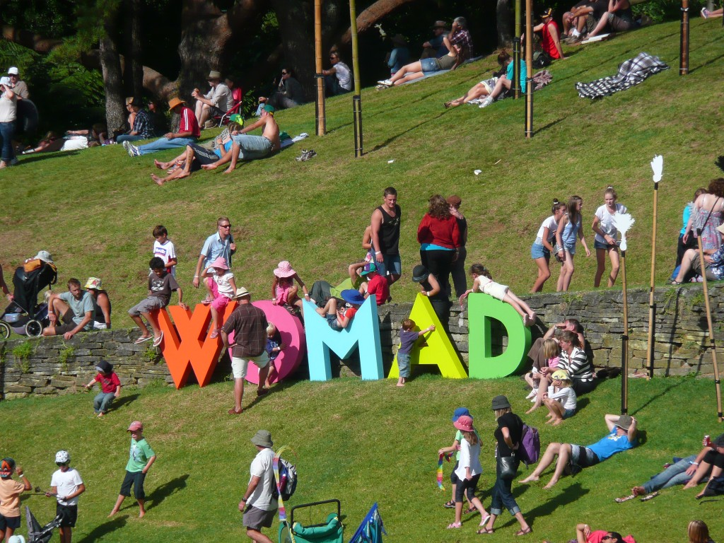 womad_new_plymouth