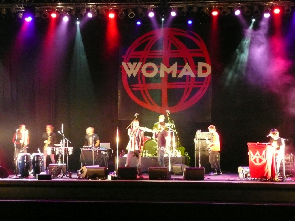 womad_cat_empire
