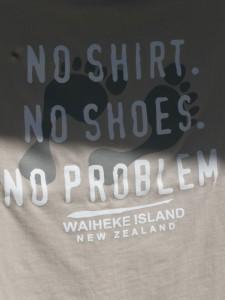 no_shirts