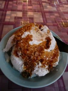 yummy_malaysia