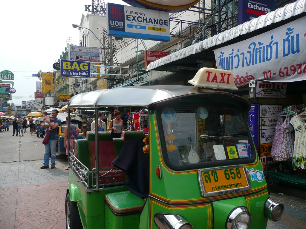 bangkok_road
