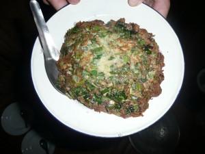 omelette_fourmis