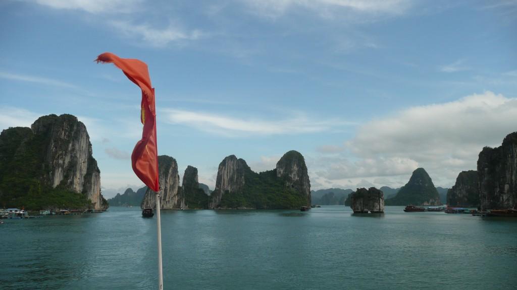 halong_drapeau