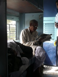 inde_train