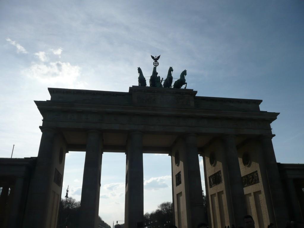 histoire_berlin
