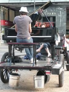 berlin_piano