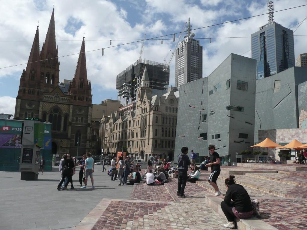 Melbourne_Cat_empire