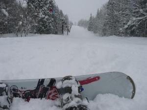 neige_japon