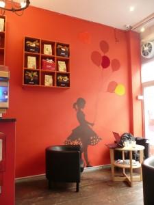 Londres_café