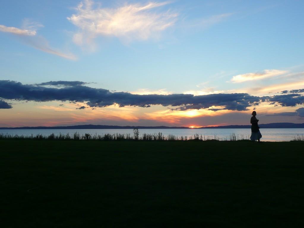 coromandel_sunset