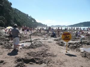 hot_beach