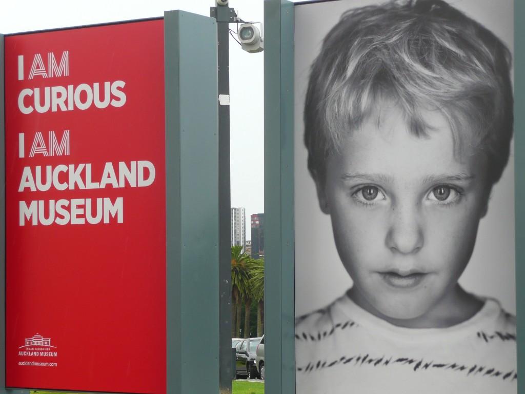 auckland_museum