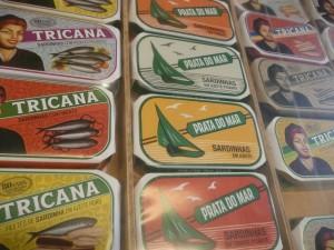 sardines-lisbonne