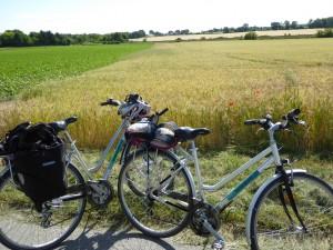 vélos_chateau