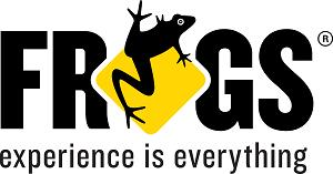 frogs_in_nz
