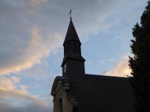 Arras_citadelle