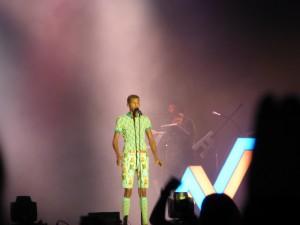 Main_Square_Festival_Stromae