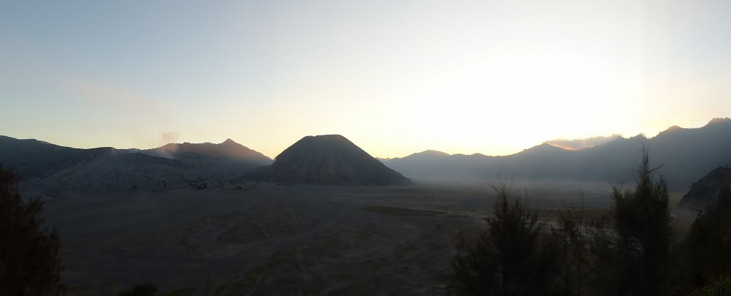 volcans_Bromo_et_Ijen