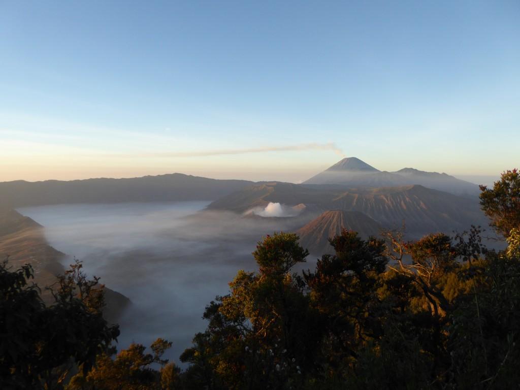 volcan_Bromo_soleil