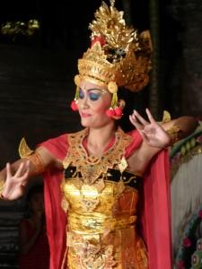 Ubud_culture