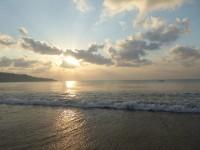 Nusa Lembongan, du rab de paradis
