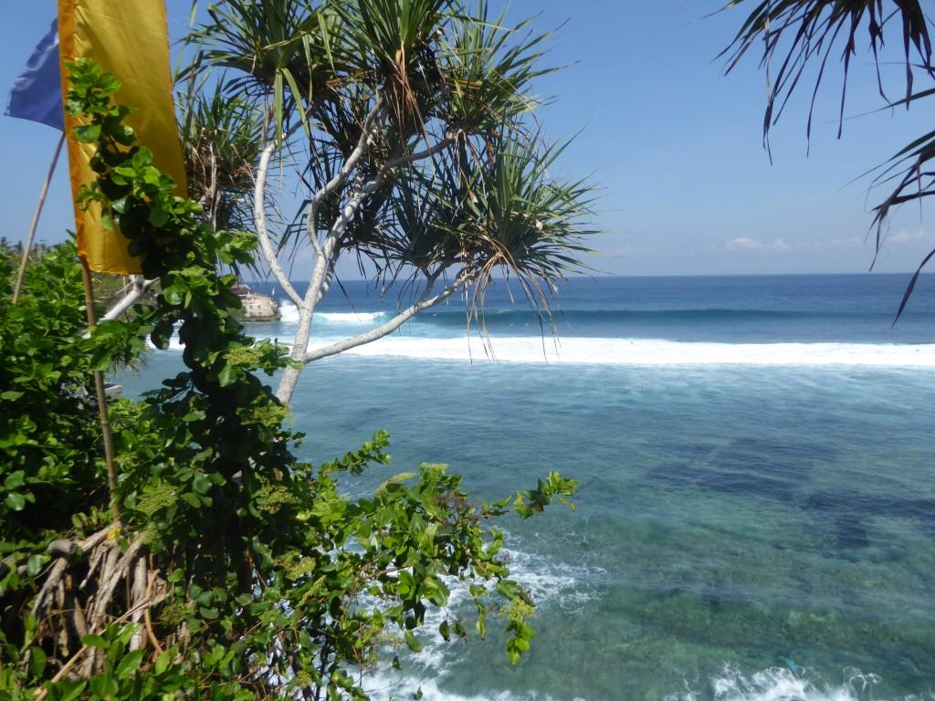 Nusa_Lembongan_plages