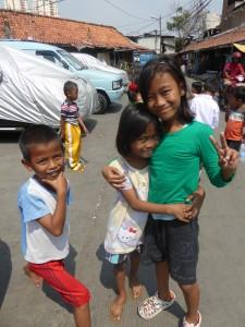 Jakarta_enfants