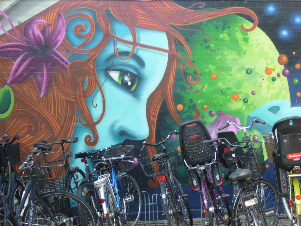 Copenhague_streetart