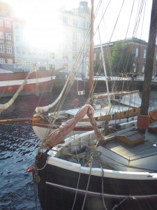 Copenhague_bateaux