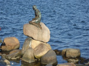 copenhague_sirene