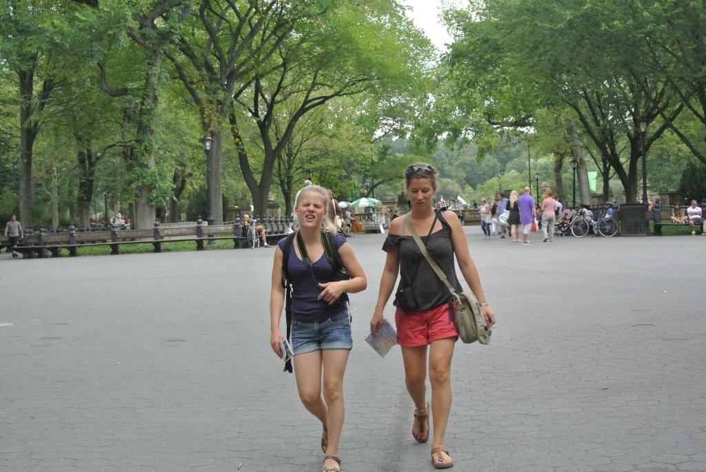 New_York_sister