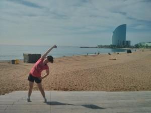 Barcelone_sportenvoyage