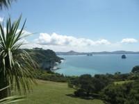 Le meilleur de la Nouvelle-Zélande