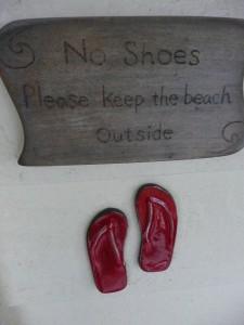 flip-flop_NZ