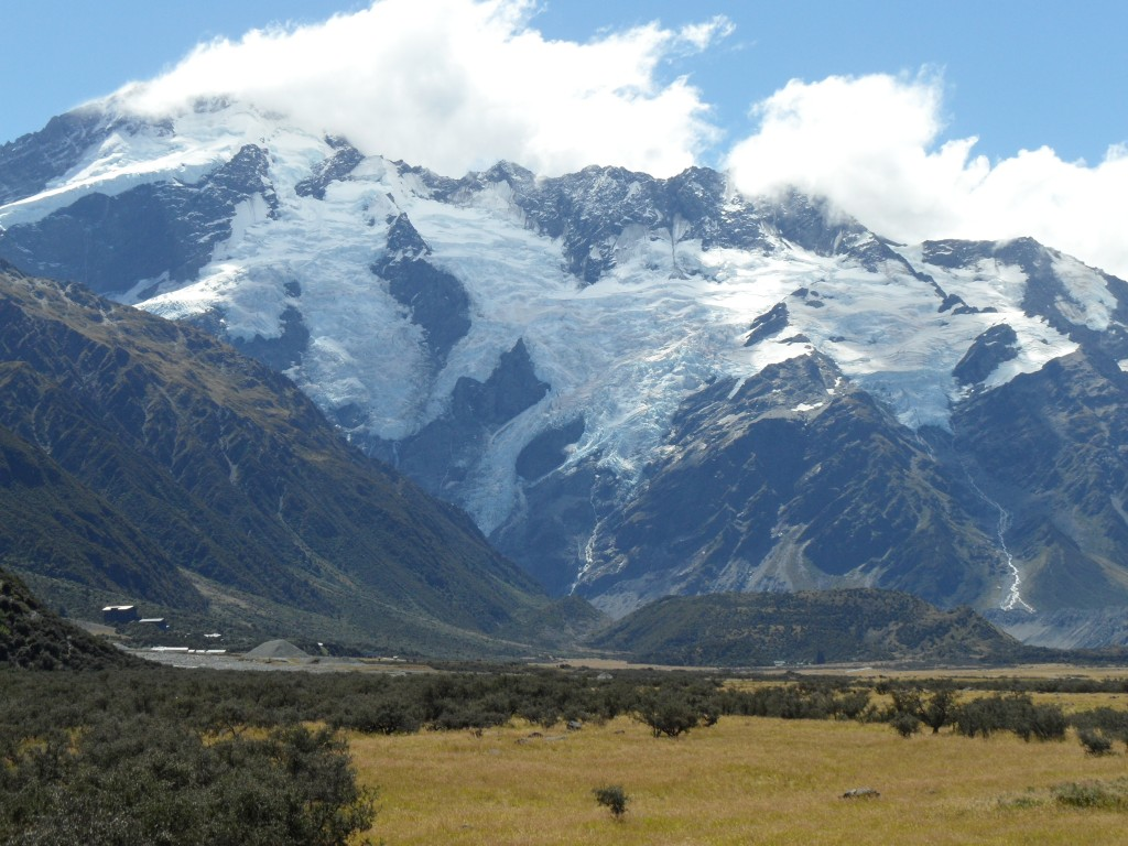 NZ_MountCook