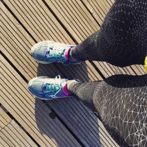 baskets_sport