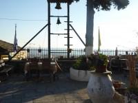 Virée grecque à Thessalonique