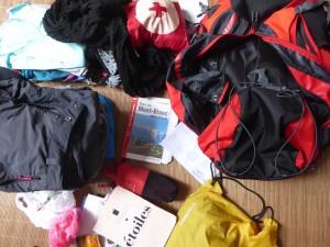 preparation_tour_mont-blanc