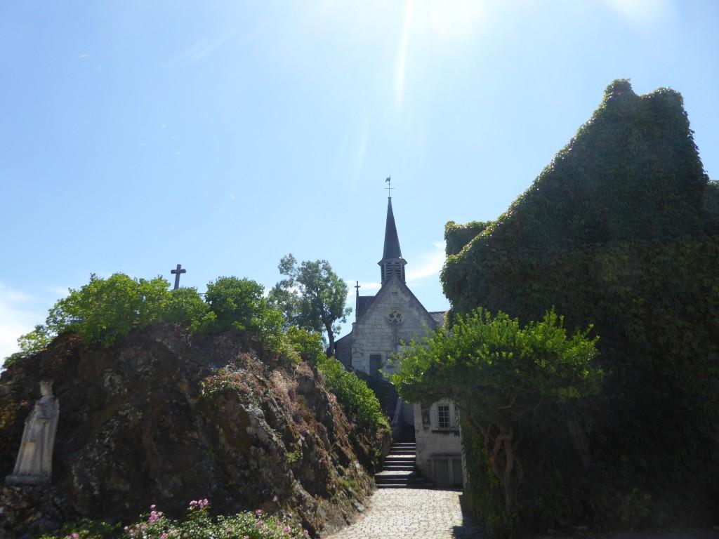 Loire_a_velo