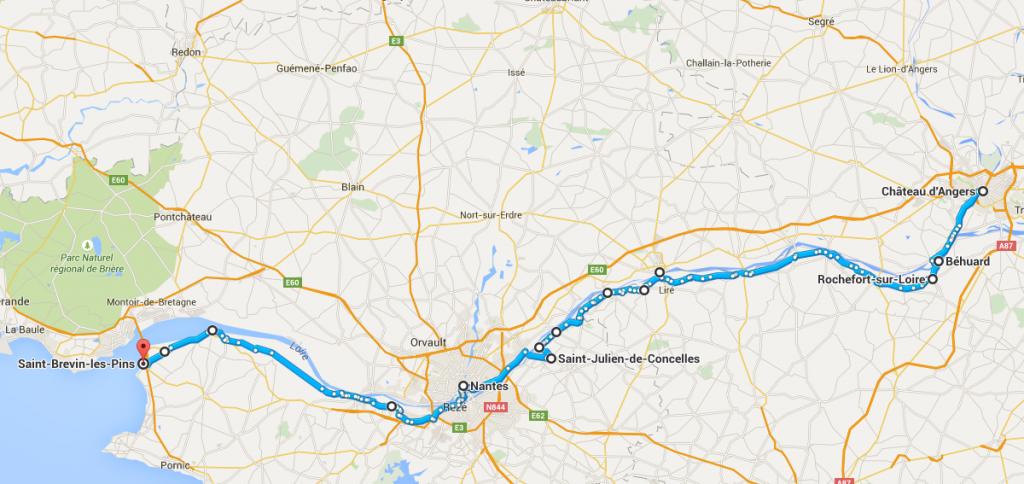 Loire_a_velo_trajet