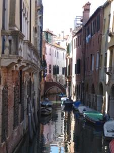Venise_canaux