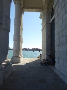 Venise_lagune