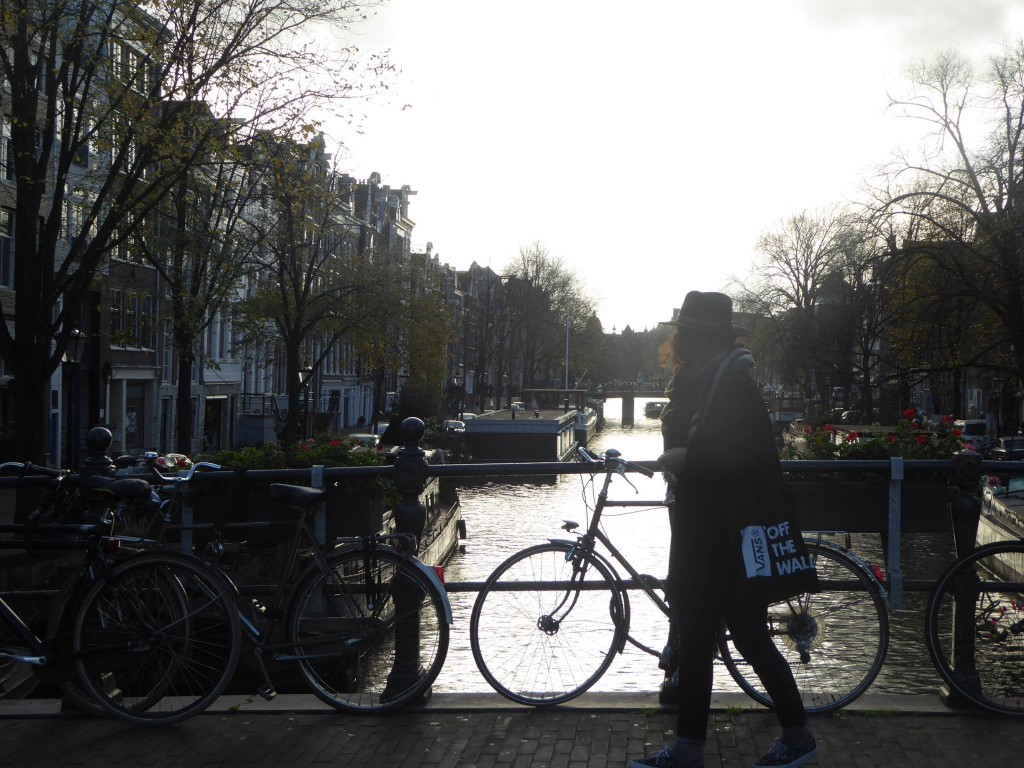 amsterdam_canaux