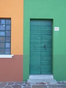 burano_couleurs