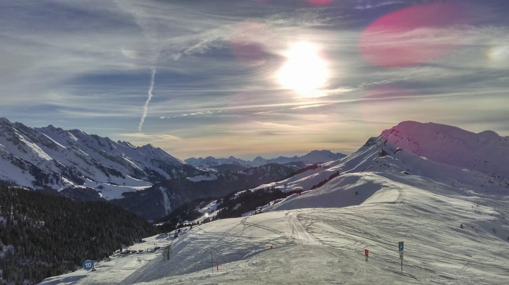 ski_alpes